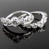 ダイヤの指輪イメージ