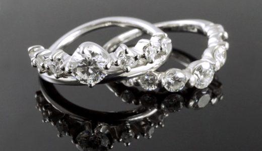 せっかくだから使ってね!ダイヤモンドをお得に買えるよ♪